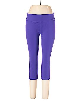 Gap Active Pants Size XL