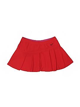 Nike Skirt Size 5T