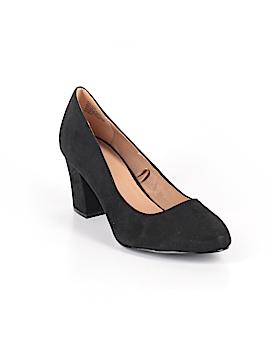 Torrid Heels Size 9 1/2 (Plus)