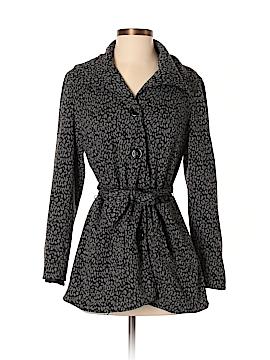 Carole Little Jacket Size S