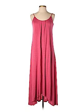 Lanston Casual Dress Size S