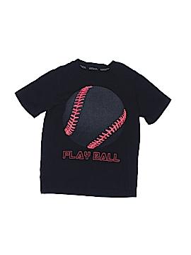 Xersion Short Sleeve T-Shirt Size 4