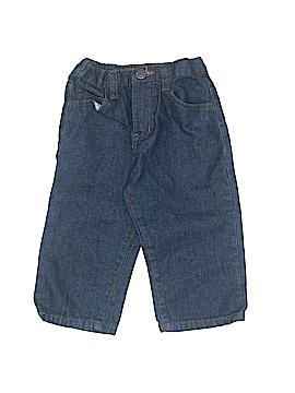 Tuff Guy Jeans Size 18 mo