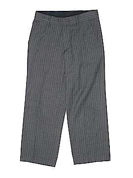 Republic Denim Dress Pants Size 8