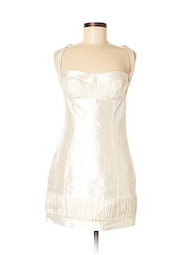 Dsquared2 Cocktail Dress Size 44 (IT)