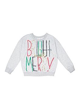Gymboree Sweatshirt Size 5 - 6