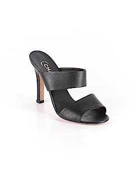 Chanel Mule/Clog Size 38.5 (EU)