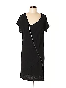 Nina Ricci Casual Dress Size 40 (EU)