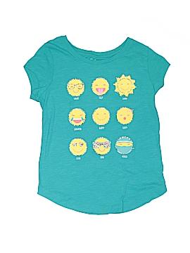 SO Short Sleeve T-Shirt Size 14