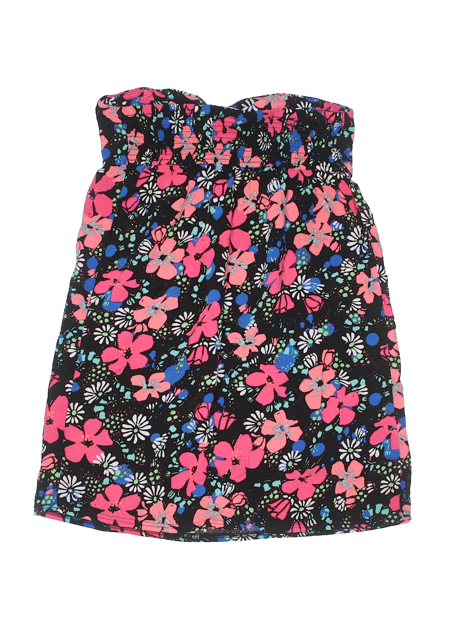 Boutique Swimsuit Cover Boutique Xhilaration Xhilaration Up g86W5aPqU