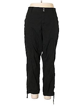 Lauren by Ralph Lauren Khakis Size 22 (Plus)