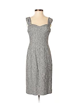 Rebecca Taylor Casual Dress Size 0