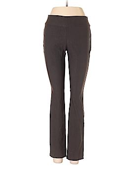 Nic + Zoe Casual Pants Size 4