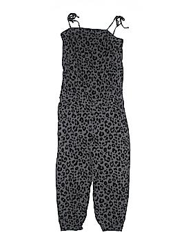 H&M Jumpsuit Size 10 - 11