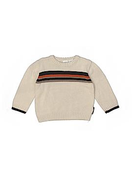 Koala Kids Pullover Sweater Size 2