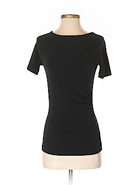 Max Mara Short Sleeve T-Shirt Size S
