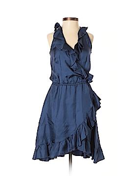 LA Made Casual Dress Size XS