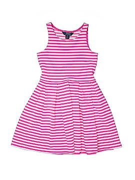 Polo by Ralph Lauren Dress Size 9