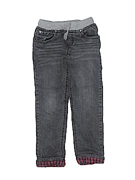 Cat & Jack Jeans Size 5T