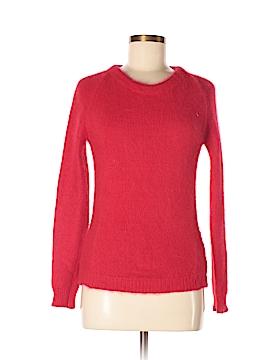 IRO Pullover Sweater Size Sm (1)