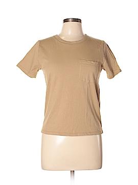 Everlane Short Sleeve T-Shirt Size XS