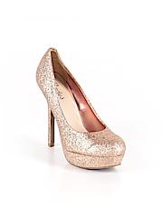 Candie's Women Heels Size 7