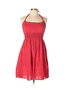 Fire Los Angeles Casual Dress Size L
