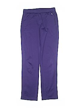 Danskin Now Active Pants Size X-Large (Kids)