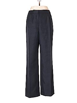 Evan Picone Dress Pants Size 14