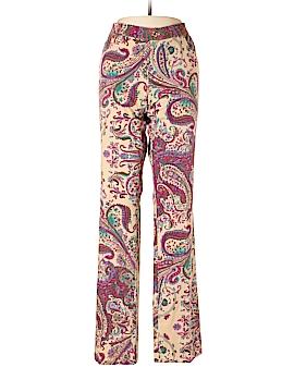 Ralph Lauren Black Label Casual Pants Size 12