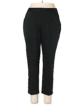 Philosophy by Republic Dress Pants Size 16W