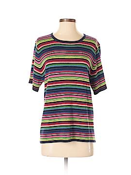 Sag Harbor Pullover Sweater Size L