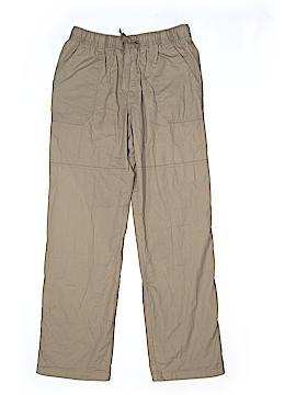 Circo Khakis Size X-Large (Youth)