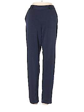 Banana Republic Factory Store Casual Pants Size 2