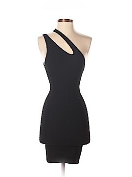 BCBGeneration Cocktail Dress Size XS - Sm