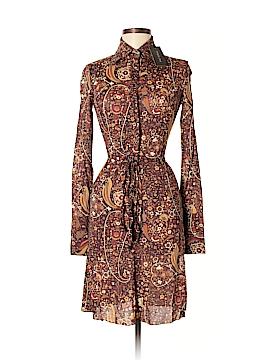 Patrizia Pepe Casual Dress Size 40 (EU)