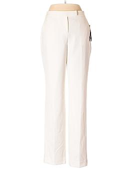 Eva Longoria Dress Pants Size 2