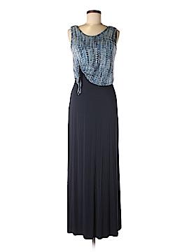 Karen Kane Casual Dress Size 2