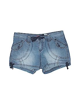 Unionbay Denim Shorts Size 3