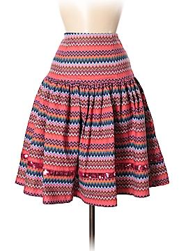 Shabby Apple Casual Skirt Size 8