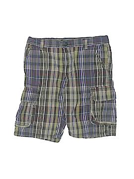 Greendog Cargo Shorts Size 7