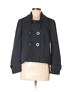Kensie Coat Size 8