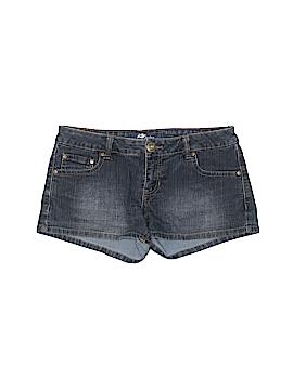 Tyte Denim Shorts Size 5