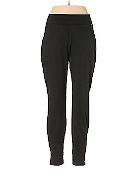 Patagonia Active Pants Size XL