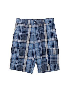 Open Trails Cargo Shorts Size 6 - 7