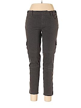 Joe's Jeans Cargo Pants 32 Waist