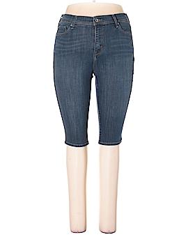 Levi's Jeans Size 14 (Petite)