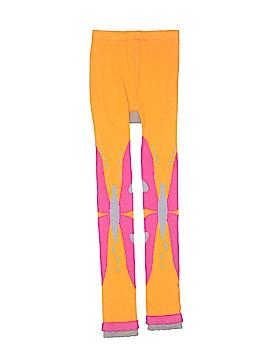 Luna Leggings Size 4