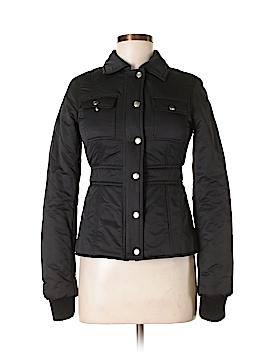 Laundry by Shelli Segal Jacket Size XS