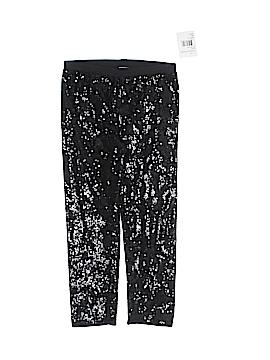 Takeout Dress Pants Size 6